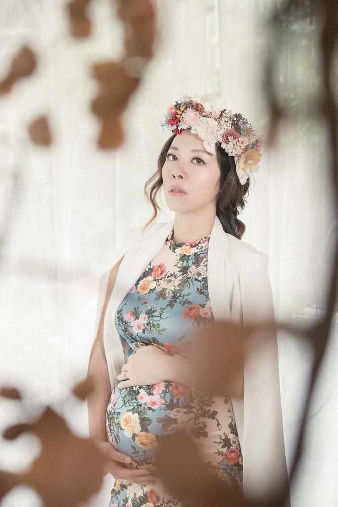 孕婦寫真,孕婦攝影,artistsessence,ae,台北孕婦寫真,台北孕婦攝影,婚攝卡樂,Artists&Essence_Viola05