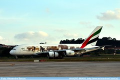 "Emirates Airlines - A6-EOM • <a style=""font-size:0.8em;"" href=""http://www.flickr.com/photos/69681399@N06/33527812172/"" target=""_blank"">View on Flickr</a>"