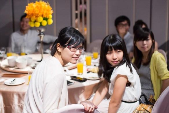 嘉靖&慧蓓大囍之日0873