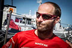"""MAPFRE_141107MMuina_3440.jpg • <a style=""""font-size:0.8em;"""" href=""""http://www.flickr.com/photos/67077205@N03/15113075573/"""" target=""""_blank"""">View on Flickr</a>"""