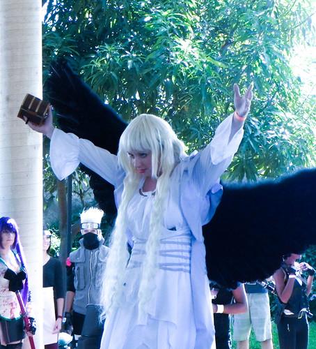 4-festival-araras-anime-e-rpg-23.jpg