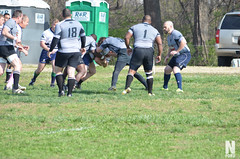 "Bombers_vs_Springfield_ruggerfest-5 • <a style=""font-size:0.8em;"" href=""http://www.flickr.com/photos/76015761@N03/33699211891/"" target=""_blank"">View on Flickr</a>"