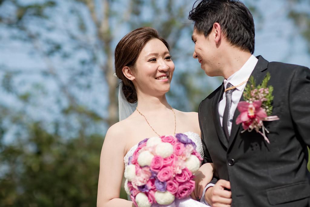 新竹卡爾登飯店,卡爾登,卡爾登飯店,新竹卡爾登,婚攝卡樂,Ryan&Lynn134