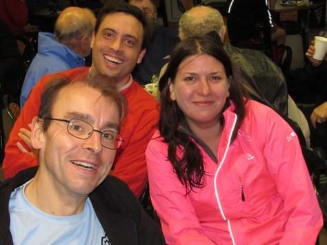 "Met League Stevenage 2014 Jason Sewards, Christine Munden & Simon Baptist • <a style=""font-size:0.8em;"" href=""http://www.flickr.com/photos/128044452@N06/15128003603/"" target=""_blank"">View on Flickr</a>"