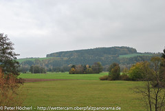 "http://wettercam.oberpfalzpanorama.de • <a style=""font-size:0.8em;"" href=""http://www.flickr.com/photos/58574596@N06/15119112353/"" target=""_blank"">View on Flickr</a>"