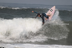 """2013-08-26 Barra 062.jpg • <a style=""""font-size:0.8em;"""" href=""""http://www.flickr.com/photos/24888278@N00/34004458311/"""" target=""""_blank"""">View on Flickr</a>"""