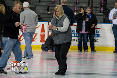 "2017-02-09 Paint the Rink • <a style=""font-size:0.8em;"" href=""http://www.flickr.com/photos/96732710@N06/32000608904/"" target=""_blank"">View on Flickr</a>"