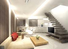 kitchens-emilio-20