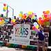 LA Pride Parade and Festival 2015 096