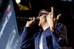 Macklemore_RLewis (72)