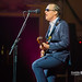 Joe Bonamassa @ The Usher Hall Edinburgh 18th April 2017