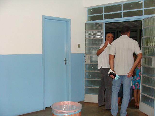 2008 despedida centro jason (32)