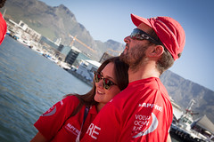 """MAPFRE_141107MMuina_4094.jpg • <a style=""""font-size:0.8em;"""" href=""""http://www.flickr.com/photos/67077205@N03/15732459235/"""" target=""""_blank"""">View on Flickr</a>"""