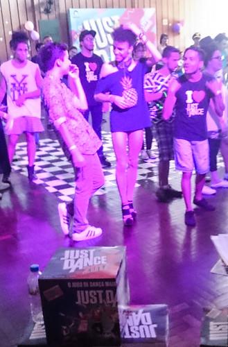 dance-day-5-edicao-2.jpg