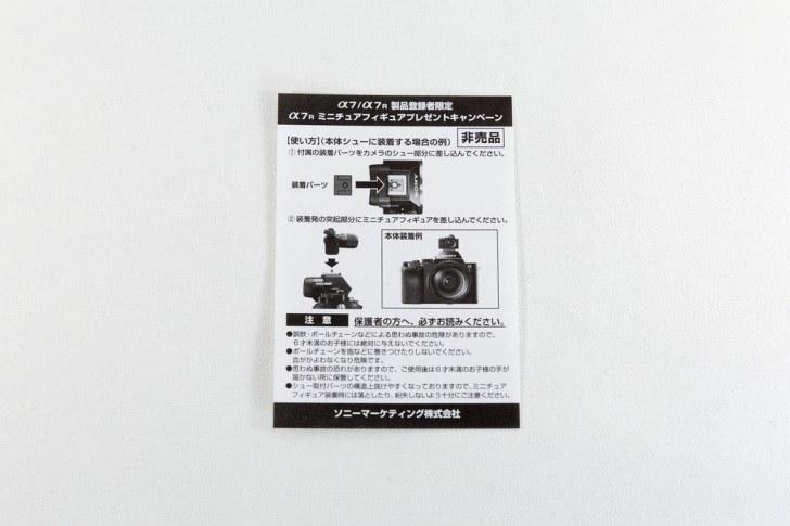 4X3A0704.jpg