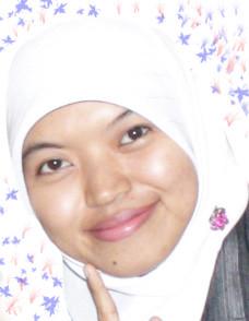 salmawati (Salmah Sumayya)