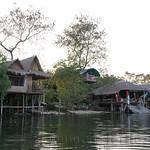 16 Kampot 88