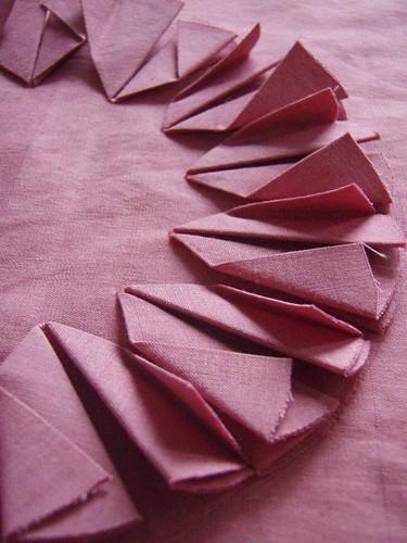 pleats detail.JPG