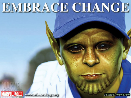 Singh,-Arune---ECbaseball_8