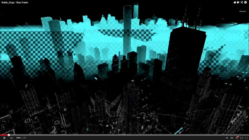 0-04_City