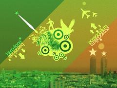 Barcelona_Ecosocialism_by_delatorre