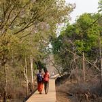 12 Templos de Angkor Big 19