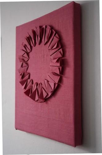 circle pleat panel.JPG