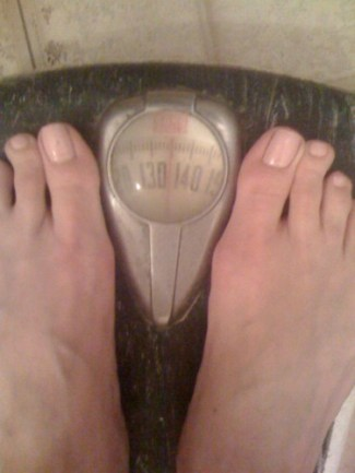 2343649298 c144fcb9dc - Amazing Tips For Starting A Terrific Weight Loss Plan