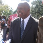 cummings congressman Who is Elijah Cummings?