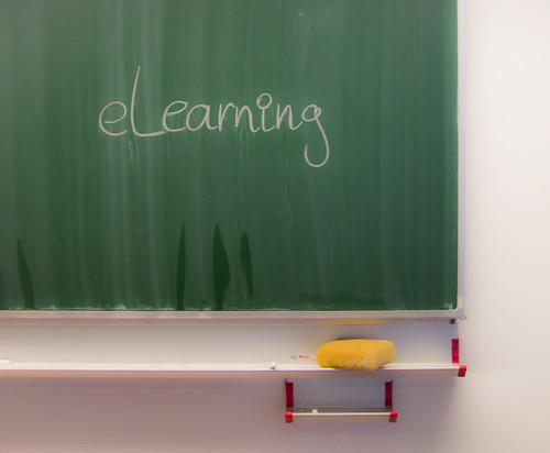 271 eLearning by adesigna, on Flickr
