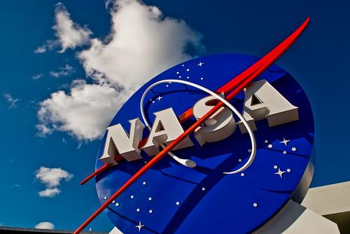 FL - Kennedy Space Center - NASA - 10-14-08