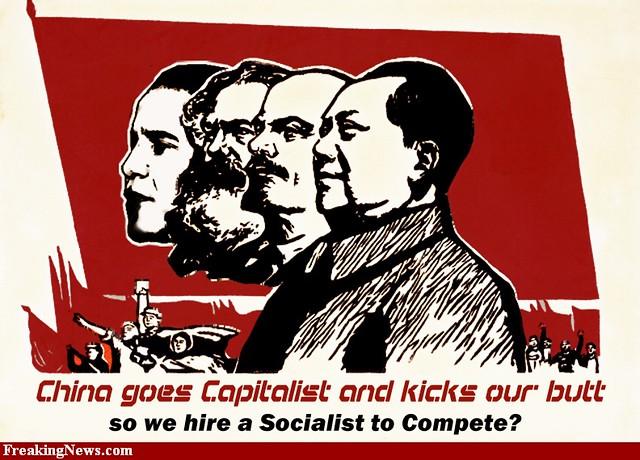 American-Socialism-48649