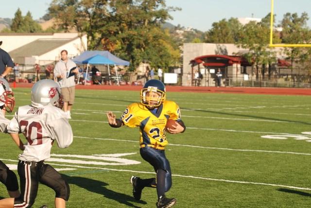 2008-0927 football_038