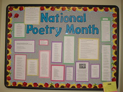 2008 April, poetry month 2 by Ras_BisLib