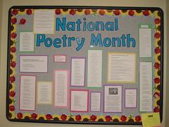 2008 April, poetry month 2 by Ras_BisLib