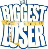 biggest_loser_logo_highres