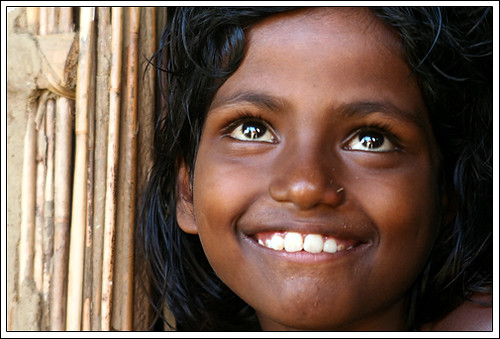 Those Eyes can [..Sylhet, Bangladesh..]