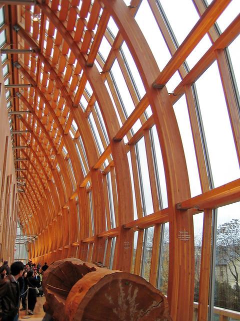 Art Gallery of Ontario, Galleria Italiano