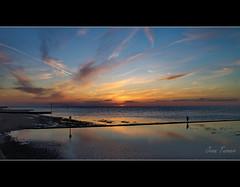 Walpole Bay 3