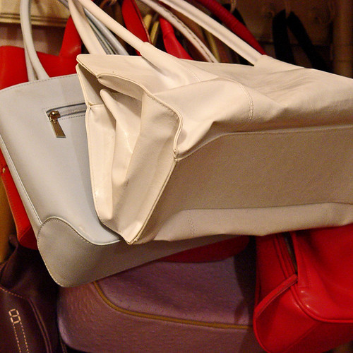 designer handbags at accessible prices