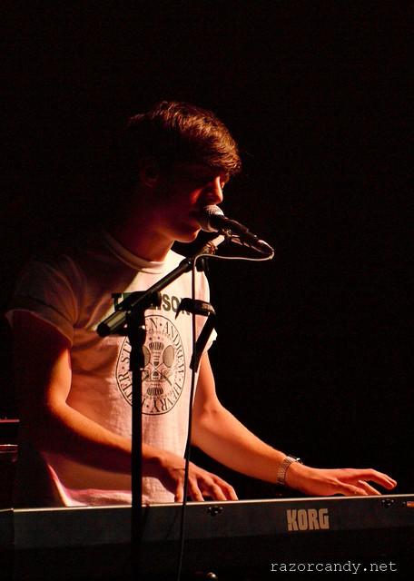 Luke Leighfield (3)