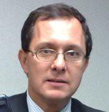 Mauricio Vera-Dueñas