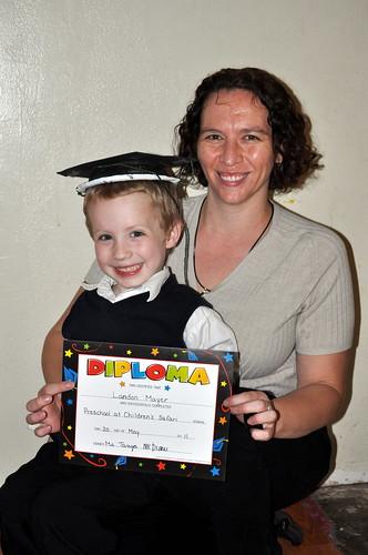 Landon Preschool Grad (32)