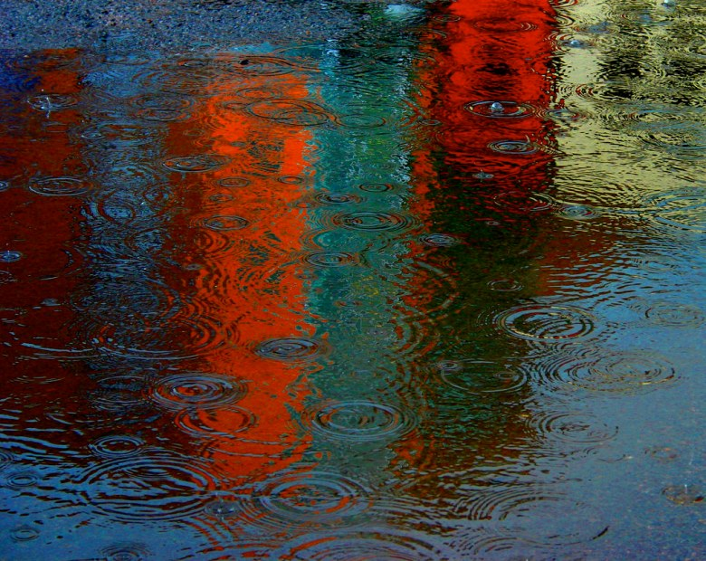 summer monsoons