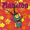 Plankton Avatar by srkL