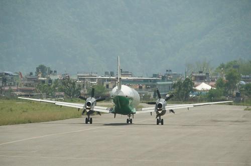 nepal 246