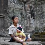 12 Templos de Angkor Big 04