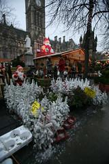 manchester-christmas-market-22dec2008_8818