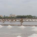 16 Kampot 36