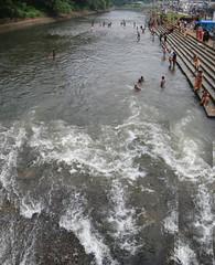 Pamba River 3